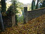 Amtspädche im Herbst
